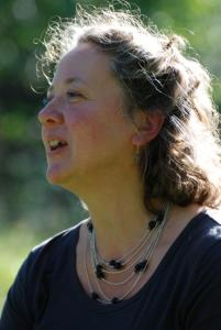 Vertelevenementen met AnneMargriet Veldhorst