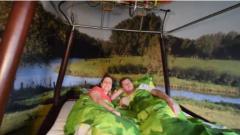 Luxe vakantiewoningen voor families, groepen en zakelijke gasten