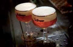 Maak uw bezoek aan Bierbrouwerij de Koningshoeven extra speciaal door uw excursie te combineren