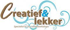 Creatief en Lekker
