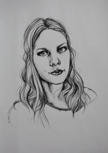Ik ben beeldend kunstenaar en heb vele jaren ervaring in het geven van workshops tekenen en schilderen voor zowel volwassenen als kinderen.