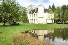 Natuurgebied Heerenbeek