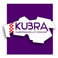 Stichting KuBra: Kunstenaars Uit Brabant