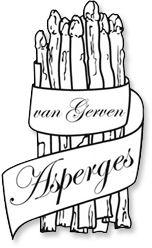 Van Gerven Asperges